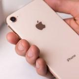 Lagi-Lagi Covid 19 Buat Peluncuran iPhone 9 Mundur