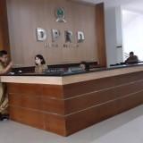 Dewan Miris, Pelaku UMKM Banyak Tak Dilibatkan dalam Malang Creative Center