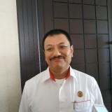 Dekati Puslatcab Porprov, Cabor Kota Malang Rekrutmen Atlet