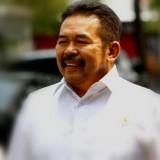 Korupsi Dana Desa Rugikan Negara Hingga Rp 32,3 Miliar, Jaksa Agung Minta Pelaku Tak Langsung Dihukum