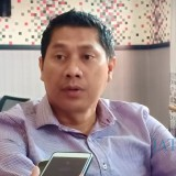 Bejat! Guru Ngaji di Blitar Cabuli Santri Anak-Anak