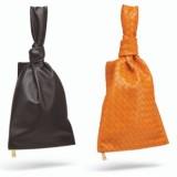 Imutnya Koleksi Terbaru BV Twist, Bisa Jadi Pilihan Model Tas di Awal Tahun