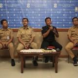 Marak Isu Penculikan Anak, Pemkot Gandeng Polrestabes Surabaya