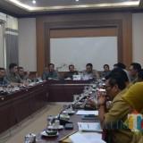 Dewan Minta Pemkab Jombang Tegas soal Pertambangan