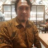 Pakar Tata Kelola Pemerintahan UB Beri Komentar Berbeda Terkait Gagasan Pemekaran Wilayah Kabupaten Malang
