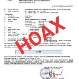 Ada yang Minta Jatah 1 Persen dari Dana Bantuan Kelayakan, Kementerian Desa : Hati-hati Penipuan