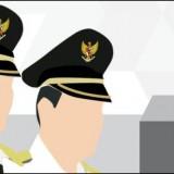 Pilkada Kabupaten Blitar 2020 Dipastikan tanpa Calon Perseorangan