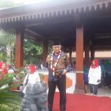 Pemecahan Wilayah Kabupaten Malang, Hanya Ilusi atau Bisa Jadi Kenyataan?