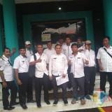 Pemutusan Listrik Sepihak Oleh P2TL, Sejumlah Kepala Desa Geruduk Kantor PLN Tulungagung