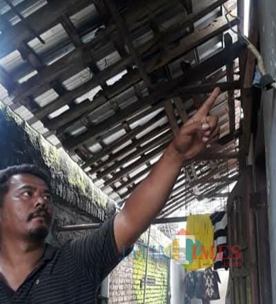 Aliran Listrik Diputus Sepihak, 6 Rumah di Tulungagung Terdampak