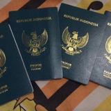 Imigrasi Malang Masih Belum Terima Aba-Aba, Proses Pengurusan Paspor Tetap Berjalan