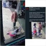 Kambuh, Seorang ODGJ di Kabupaten Malang Tendang dan Pukul Bocah 9 Tahun