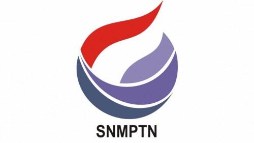 Logo SNMPTN. (Foto: istimewa)