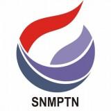 Hari Terakhir Daftar SNMPTN, Jangan Ceroboh Memilih Prodi