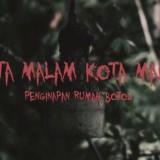 Tersebar Video Destinasi Wisata Angker di Kota Malang, Berani Uji Nyali?