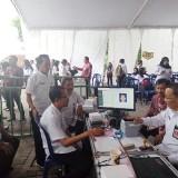 Rekrutmen CPNS Kabupaten Blitar, Dispendukcapil Standby Verifikasi Data