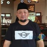 Penggemar Mini Copper Surabaya Akan Hadir Pada Pesta Durian Lumajang