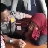 Viral Video Penculikan Ibu-Ibu Ternyata Hoaks