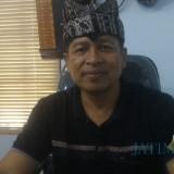 Muaythay Kabupaten Banyuwangi Gelar Sosialisasi dan Pelatihan Dasar Pelatih