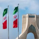 Rentetan Pejabat Tinggi Iran Terserang Virus Corona