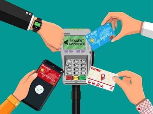 Klaim Bisa Kurangi Penyelewengan BBM Bersubsidi, Juni 2020 Pertamina Terapkan Cashless