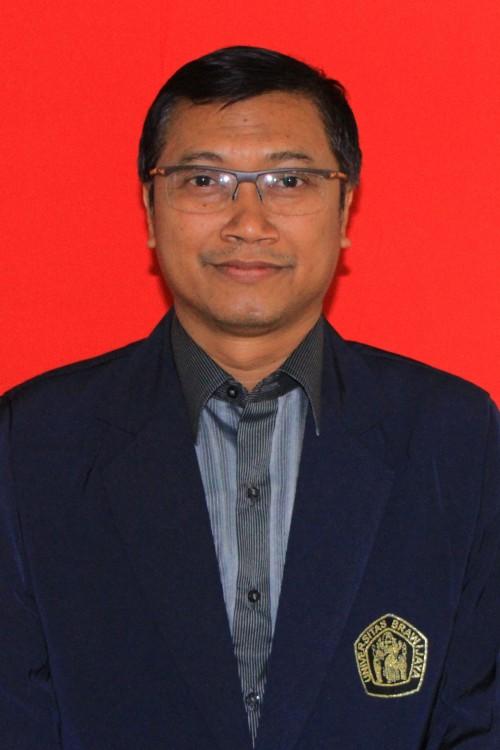 Pakar Teknik Pengairan UB Nilai Keruwetan Layanan Air Bersih Disebabkan Buruknya SDM PDAM Kota Malang