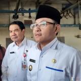 Pipa Terus Bocor, Wali Kota Malang Sutiaji Beri Komentar Ini