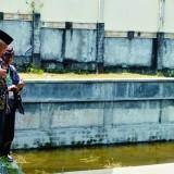 Rebutan Mata Air Wendit, Dewan Kabupaten Malang Minta Aset Wendit Dipertahankan