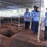 Seriusi Temuan Situs di Batu, Wali Kota Dijadwalkan Audiensi dengan Balai Cagar Budaya Jatim