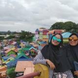 Wisata Lesu Akibat Corona, Pemerintah Indonesia Beri Diskon  Besar-Besaran Tiket Pesawat Liburan