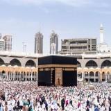 Belum Ada Pernyataan Resmi dari Pemerintah Arab Saudi Terkait Penutupan Akses yang Hanya 14 Hari