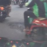 Perbaikan Pipa Rusak Jalan, Begini Tanggapan PDAM Kota Malang