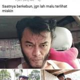 """Viral, Wolverine """"Keluar"""" dari X-Men dan Hijrah ke Indonesia"""