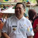 Antisipasi Corona, TKI Asal Tulungagung Wajib Periksa Kesehatan Saat Pulang Kampung