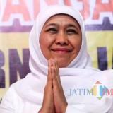 Corona Masuk Indonesia, Pemprov Jatim Minta Masyarakat Tak Perlu Panic Buying