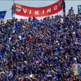 Jelang Laga Arema VS Persib, Polres Malang Siagakan 1.800 Personel untuk Sambut Viking