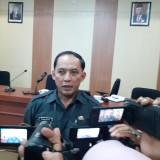 Partisipasi Rendah, Warga Kota Malang Diminta segera Ikuti Sensus Online