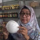 Virus Corona Merebak, Masker dan Hand Sanitizer di Kota Malang Amblas