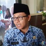 Virus Corona jadi Momok, Wali Kota Sutiaji Pastikan Pariwisata di Kota Malang Aman