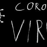 Terkait Corona: Sebar Hoaks, Identitas Pasien, hingga Timbun Masker, Polri Tindak Tegas