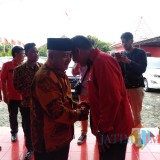 PKB Kabupaten Malang Pasang Target Kalahkan Petahana yang Nyabrang ke PDIP