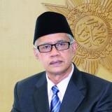 PP Muhammadiyah Siapkan 15 Rumah Sakit PKU untuk Tangani Virus Corona