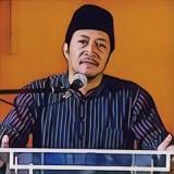 Karamah Shalawat vs Tuah Vaksin Penangkal Sakit