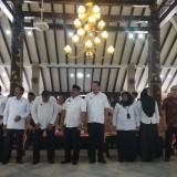 Pekan Panutan Pajak, ASN dan WP di Kabupaten Malang Main TikTok