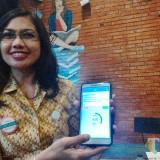 Permudah Akses Layanan Kesehatan, Gunakan BPJS Antrean Berbasis Online