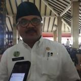 Belum Ada Aba-Aba, Pajak Hotel dan Restoran di Kabupaten Malang Tetap Normal
