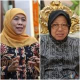 Soal Kedatangan Kapal Pesiar, Gubernur Jatim dan Wali Kota Surabaya Kembali Silang Pendapat