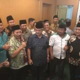 PKB Segera Deklarasi Pengganti Sanusi, Ketua PCNU Kabupaten Malang Bakal Jadi Pengganti?