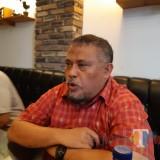 Tuding Cucu Soekarno Tak Punya Duit Maju Pilwali, Saleh Ralat Komentar