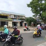 Exit Tol Madyopuro Belum Juga Beroperasi, Satu Bangunan Masih Tunggu Hasil Apraisal